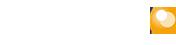 Logotipo de Dianova Internacional
