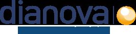 Dianova International