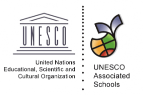 UNESCO's associated schools network