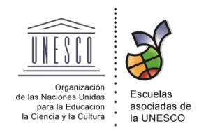 Escuelas aociadas de UNESCO