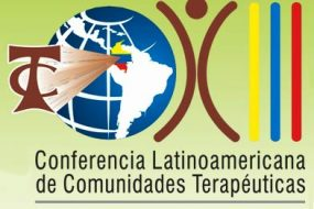 XIII Latin American Conference of Therapeutic Communities