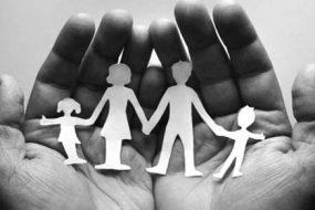 Fostering work-life balance