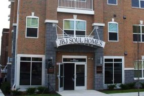 Partnership Benefits HELP USA / Jon Bon Jovi's Soul Homes