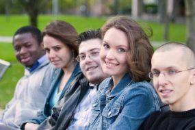 Publication du Rapport mondial sur la jeunesse