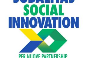 Sodalitas Social Innovation Prize Awarded to Dianova in Italy