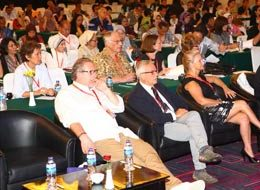 25th World Conference of Therapeutic Communities in Bali