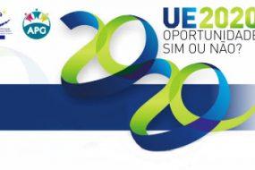 Initiative nationale UE2020