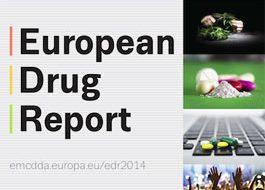 European Drug Report 2014