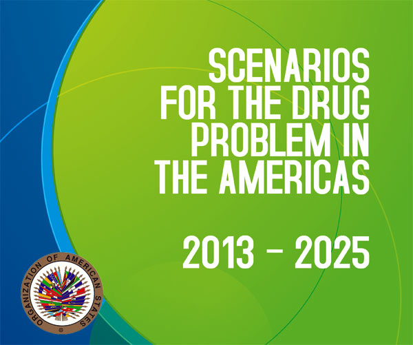 the international issue on narcotics Through our international program,  global health retrieved from   press ctrl+c to.