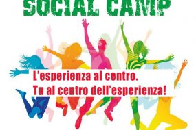 Social camp