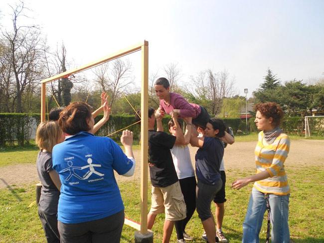Social camp2