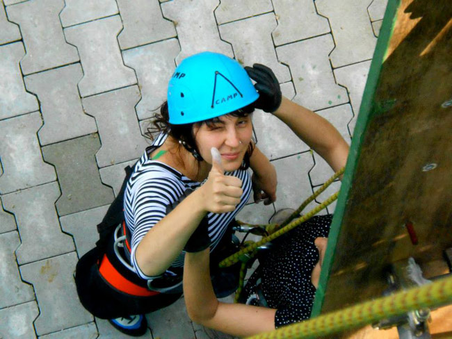 social camp4