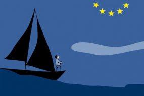 EU Dream