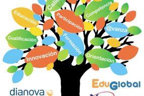 2nd International Education Seminar in Chile