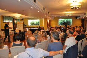 """""""Management & Development"""" Seminar"""