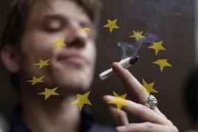 Los jovenes desinformados sobre las drogas