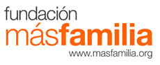 MasFamilia Foundation