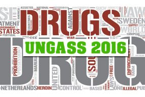 UNGASS 2016