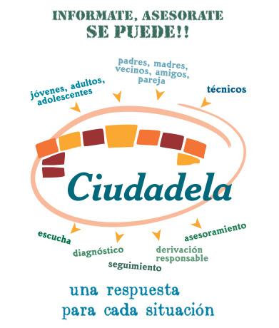 Citadel Program