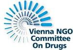 Comité de Vienne des ONG sur les Drogues