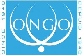 Conférence des ONG en relations consultatives avec les Nations Unies (CoNGO)