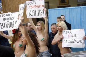 femen-activits-in-kiev