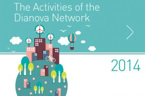 The Activities of the Dianova Network