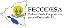 Fecodesa