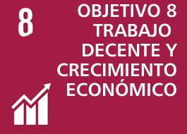 Objectif 10: reducir inequidades
