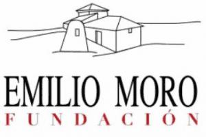 Fundación Emilio Moro