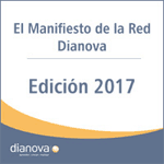 el Manifiesto de la Red Dianova