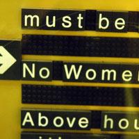 no-women-thumb