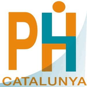 Projecte Home Cataluña