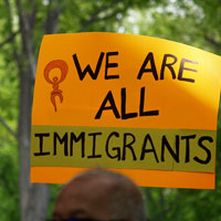 we-are-all-immigrants-thb