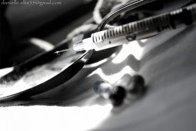 Une « Epidémie » d'héroïne frappe les Etats-Unis