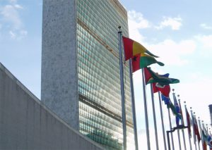 201602-united-nations-building