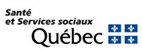 Quebec Ministry of Health and Social Services