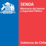 chile - LogoSENDA
