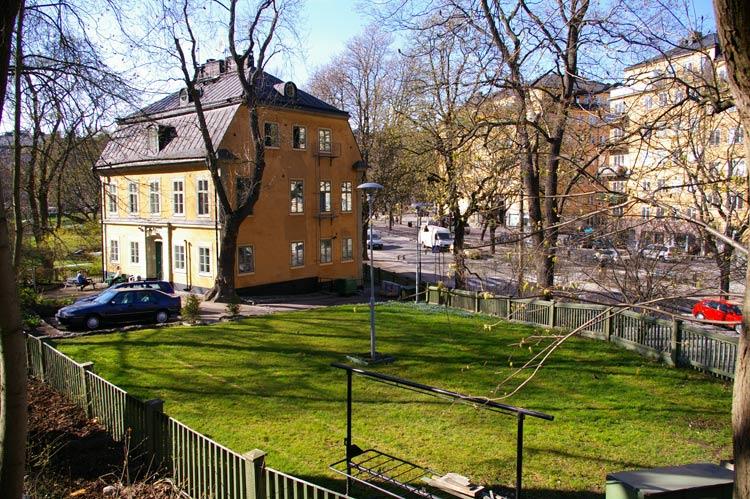 Dianova Sweden