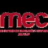 logo-mec-uy-100