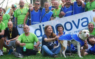 marathon-dianova-italia