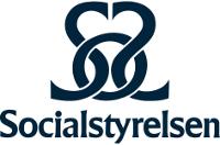 suecia - socialstyrelsen
