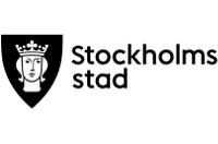 suecia - stockholms_stad_logo_detail
