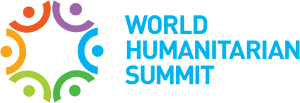 world humanitarian summmit