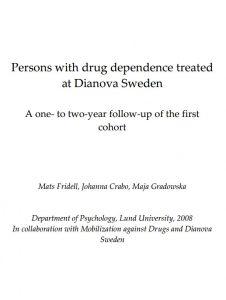 2010-dianova-sweden-study