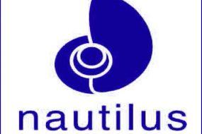 nautilus center, italy