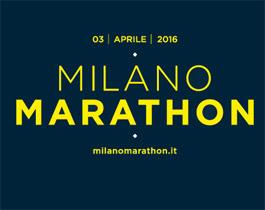 milano-marathon-2016