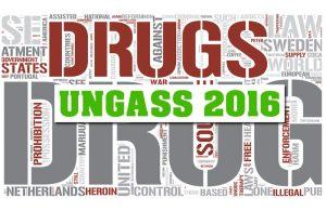 ungass2016