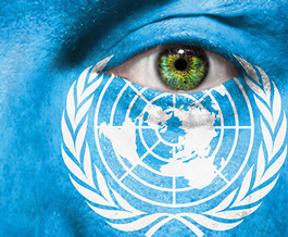 Eye on UNGASS