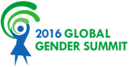 global-gender-summit